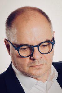 Uwe-Jens Karl